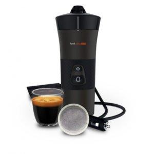 Handcoffee Auto 12V från handpresso.se