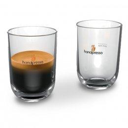 habndpresso auto cups 2-pack från handpresso.se
