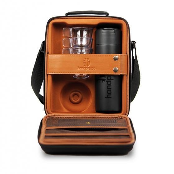 handpresso outdoor case från handpresso.se